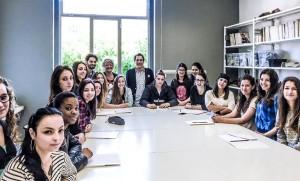 Sinergia tra Istruzione e Formazione Professionale nel settore Moda