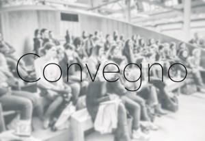 Convegno Moda e didattica innovativa – Pro.Mo. Una rete territoriale di successo